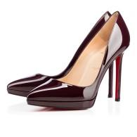 CL 12 cm high heels AAA 059