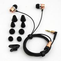 Monster Turbine Pro Copper Professional In Ear Speakers (4)
