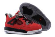 Air Jordan 4 Kids shoes 033