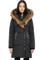 Mackage Women Down Jacket 006
