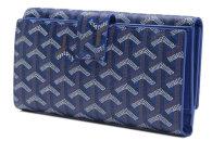 Goyard Handbag AAA quality 063