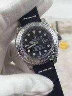 Rolex Watches (820)