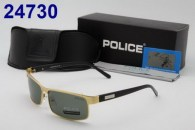 Police polariscope133
