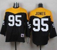 Pittsburgh Steelers Jerseys 071