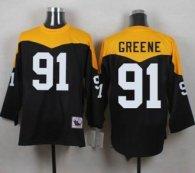 Pittsburgh Steelers Jerseys 068