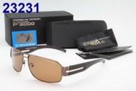Porsche Design polariscope016