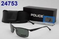 Police polariscope142