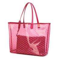 Goyard Handbag AAA 051