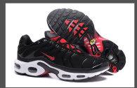 Nike Air Max TN Shoes 008
