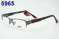 Levis Plain glasses005