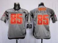 NFL Kids Jerseys022