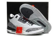 """Air Jordan 3 """"Wolf Grey""""AAA"""