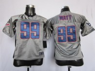 NFL Kids Jerseys034