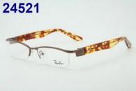 Ray Ban Plain glasses020