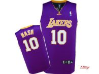 NBA Kids Jerseys024