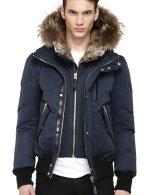 Mackage Down Jacket 003