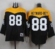 Pittsburgh Steelers Jerseys 066