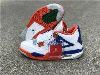 Air Jordan 4 AAA Quality 057