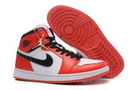 Perfect Air Jordan 1 shoes (30)