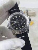 Rolex Watches (827)