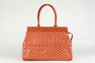 Goyard Handbag AAA 016