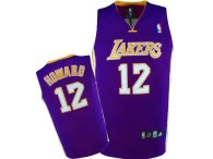 NBA Kids Jerseys036