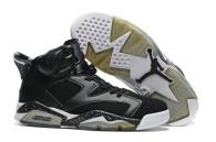 Air Jordan 6 Shoes 014