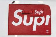 Supreme X LV Bag 005
