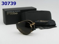 Porsche Design polariscope043