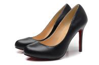 CL 8 cm high heels 013