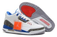 Air Jordan 3 AAA quality005