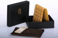 Goyard Handbag AAA quality 035