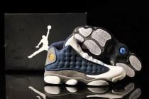 Jordan 13 shoes AAA010