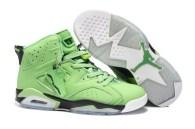 Jordan 6 shoes AAA029