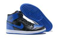 Air Jordan 1 Shoes 032
