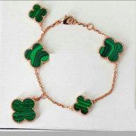Van Cleef & Arpels-bracelet (56)