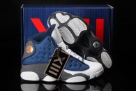 Jordan 13 shoes AAA014
