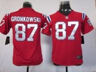 NFL Kids Jerseys041