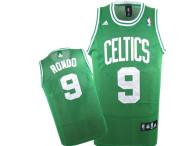 NBA Kids Jerseys033