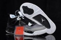 New Air Jordan 4 AAA Quality039