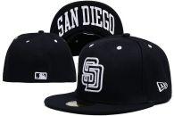 San Diego padres hat 005