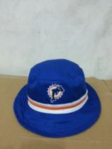 Miami Dolphins Bucket Hat 001