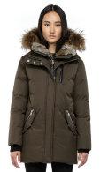 Mackage Women Down Jacket 011