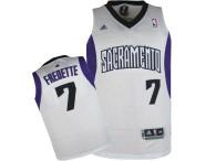 NBA Kids Jerseys047