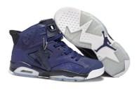 Jordan 6 shoes AAA030