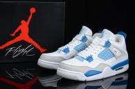 Perfect Air Jordan 4 shoes (83)