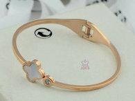 Van Cleef & Arpels-bracelet (10)