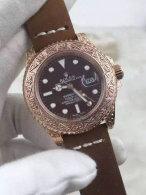 Rolex Watches (826)