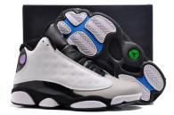 """Air Jordan 13 """"Barons""""AAA"""