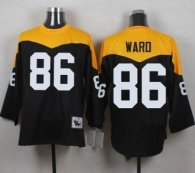 Pittsburgh Steelers Jerseys 065